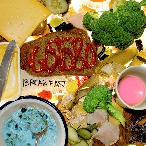 Goto-80-Breakfast-artwork-300x300px