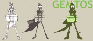 gemtos_stages