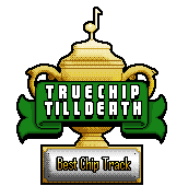 tctd_best_chip_track
